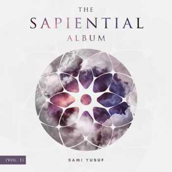 The Sapiential Vol.1