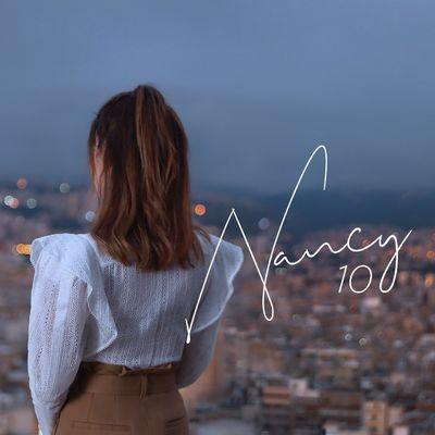 نانسي 10